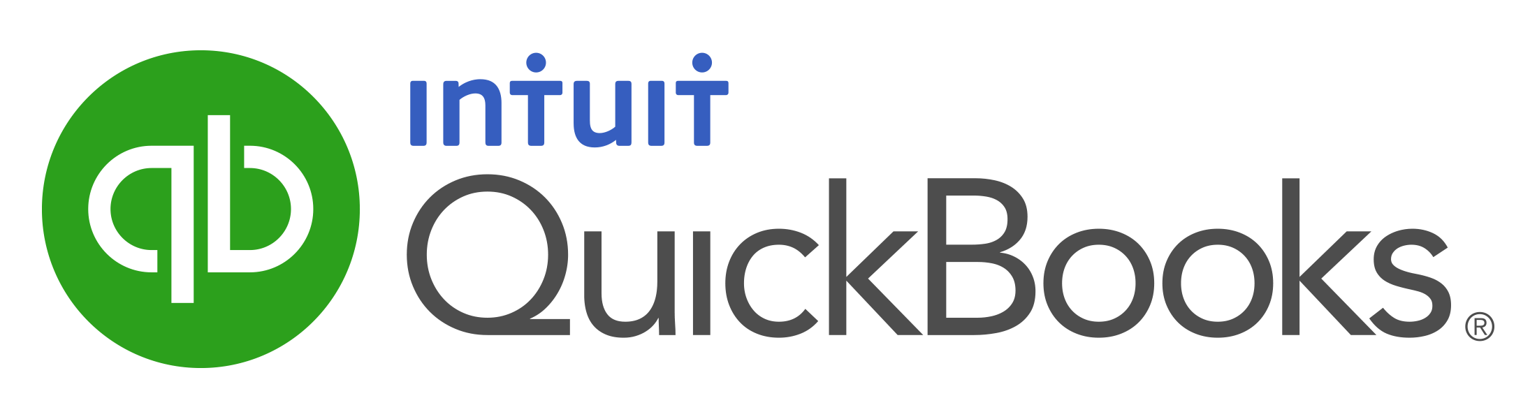 Image result for quickbooks png